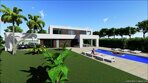 elite-property-Spain-villa-Calpe-03