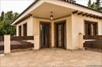 Luxury villa in Spain premium 53