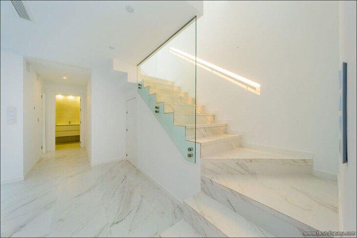 luxury-villa-spain-property-33 photo