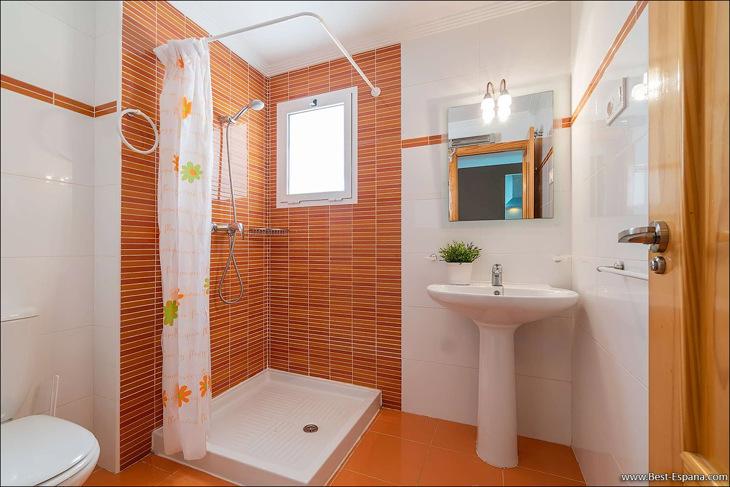 Stilvolle Wohnungen in Spanien 23 photo