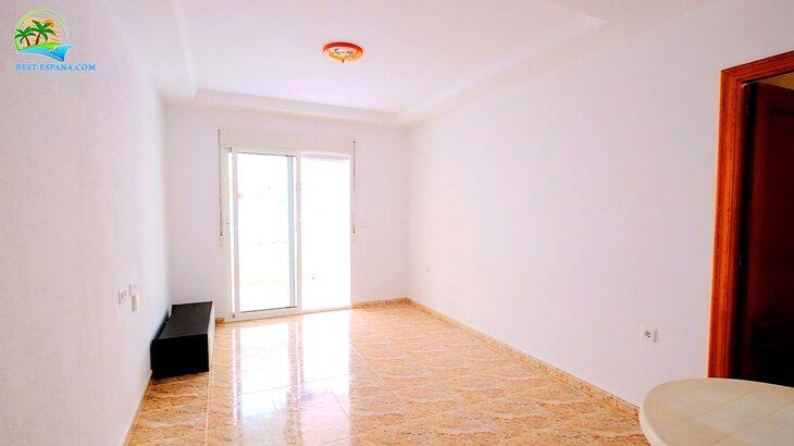 spain-apartment-torrevieja-beach-cura-09 photo