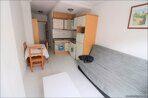 property-Spain-inexpensive-studio-Torrevieja-09