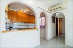 Duplex apartment-penthouse-in-Spain-17