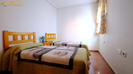Apartment-in-Torrevieja -Real estate-Spain-23