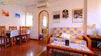 Apartment-in-Torrevieja -Real estate-Spain-07