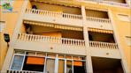Fastigheter-Spanien-lägenhet-Torrevieja-vid-havet-26