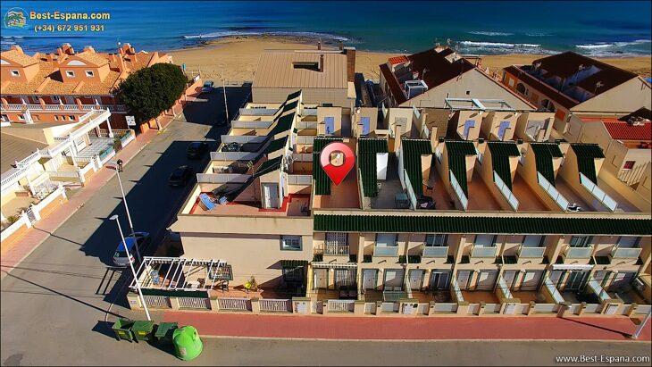 Huis-in-Spanje-aan-zee-32 foto