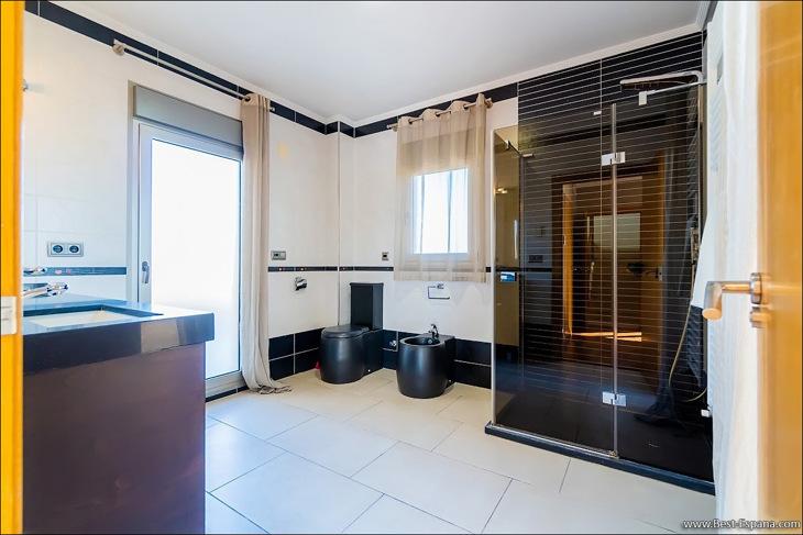 luxe-villa-in-Spanje-22 foto