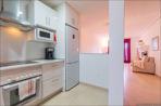 Stilvolle Wohnungen in Spanien 06