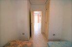 Spanien-Apartment-mit-einer-großen-Terrasse-und-Ofengrill-23