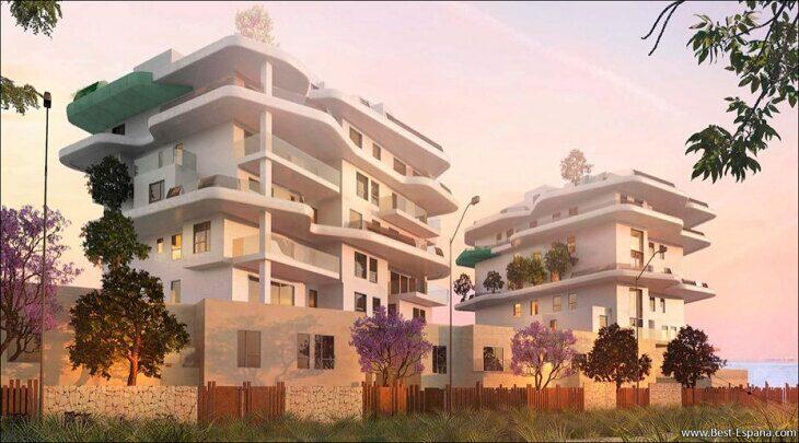 Wohnung-am-Meer-in-Villajoyosa-05 Foto