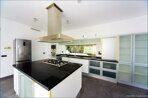 elite-property-Spain-villa-in-Altea-Hills-11