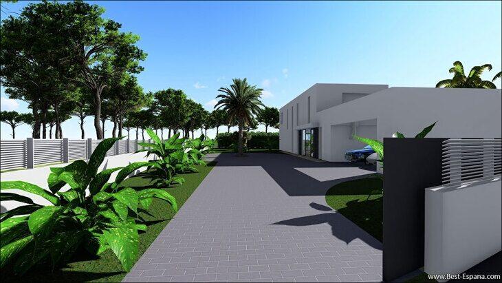 elite-property-Spain-villa-Calpe-15 photo