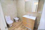 property-in-torrevieja-studio-apartment-19