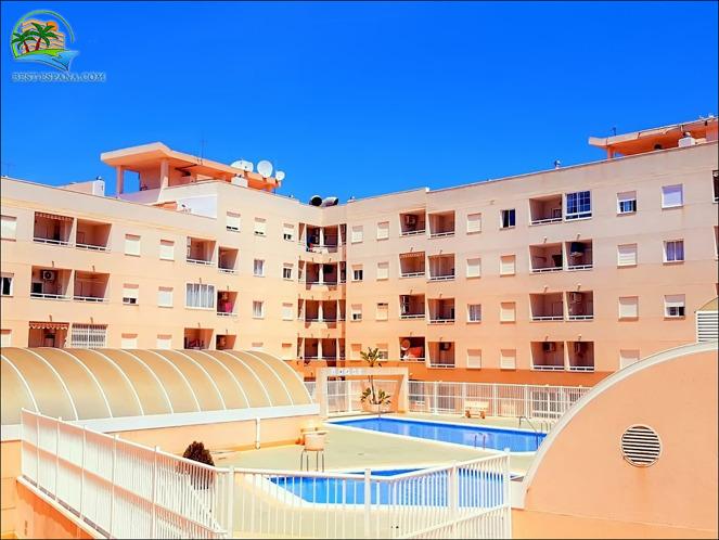 immobilien in spanien billige wohnung 02 foto