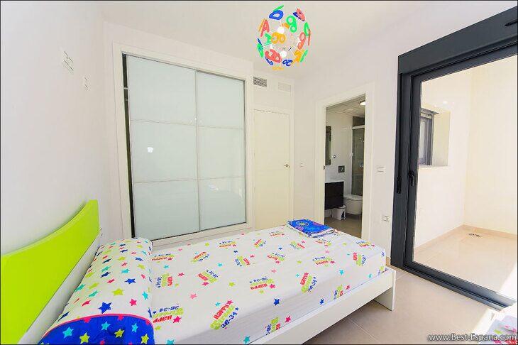 Immobilien-Spanien-Haus-Reihenhaus-Verkauf-17 Fotografie