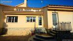 Luxury-villa-in-Spain-by the sea-13