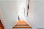 Duplex apartment-penthouse-in-Spain-32