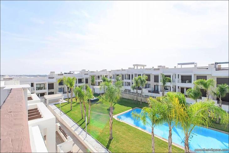 Immobilien-in-Spanien-Bungalow-zum-Verkauf-06 Bild