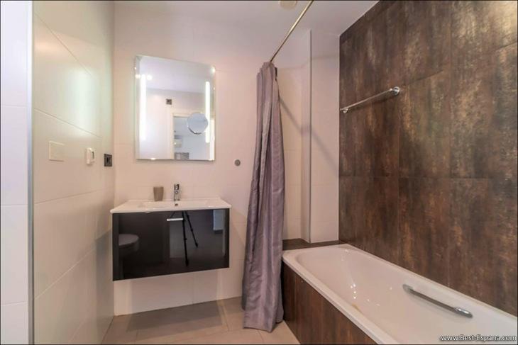 apartment-in-la-Zenia-21 photo