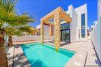 luxury-villa-spain-property-02