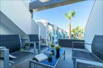 apartment-in-La Zenia-18