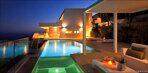 luxury-villa-spain-property-suite-04