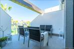 apartment-in-La Zenia-04
