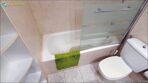 Spanje-appartement-goedkoop-17
