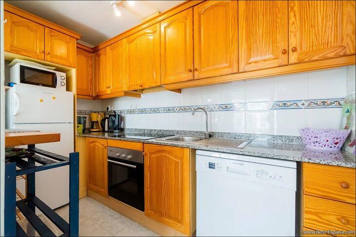 Apartment-penthouse-duplex-in-Spain-16 photo