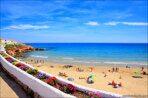 Immobilien-Spanien-Haus-Reihenhaus-Verkauf-32