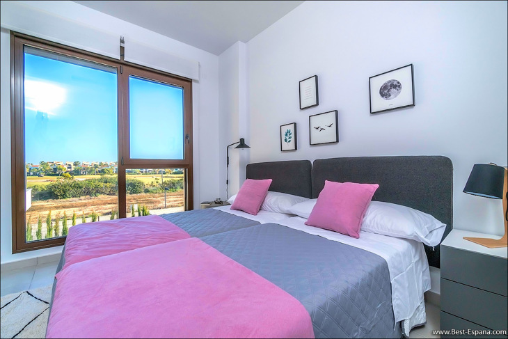 property-in-Spain-villa-in-San-Javier - Murcia-33 photo