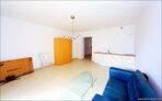 elite-property-Spain-villa-in-Altea-Hills-31