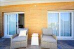 21-Immobilien-in-Spanien-Villa-Verkauf
