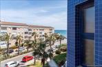 Appartement in Spanje Sea Senses Punta Prima 34