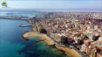 Spanien Torrevieja 01