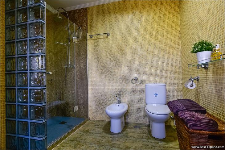 Luxury villa in Spain premium 46 photo