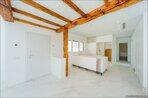 luxury-villa-spain-property-24