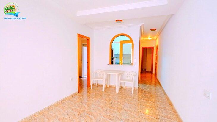 spain-apartment-torrevieja-beach-cura-10 photo