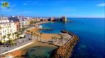 Fastigheter-Spanien-lägenhet-Torrevieja-vid-havet-34