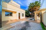 luxe villa in Spanje 04