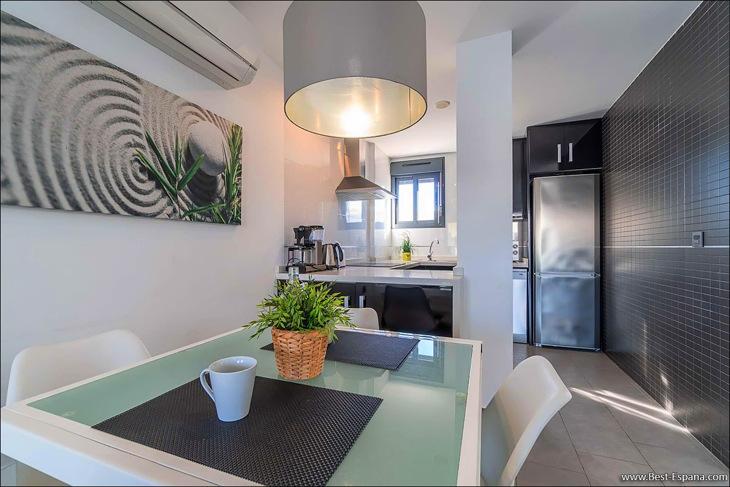 apartment-in-la-Zenia-13 photo