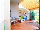 Bungalow-in-Spanien-mit-privatem-Kindergarten-10