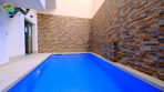 Luxus-Penthouse-in-Spanien-by-the-Sea-34