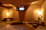 Luxury villa in Spain premium 60