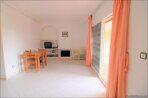 Spanien-Apartment-mit-einer-großen-Terrasse-und-Ofengrill-08