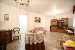 billige wohnung in Alicante immobilien Spanien 07