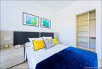 19-Immobilien-in-Spanien-Villa-Verkauf