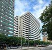 apartment-in-Barcelona-elite-property-Spain-02