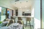 property-in-Spain-villa-in-San-Javier - Murcia-29